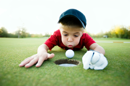 children-golfing-instruction-suggestions