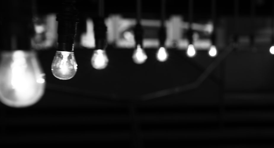 Gode råd til valget af en LED pære