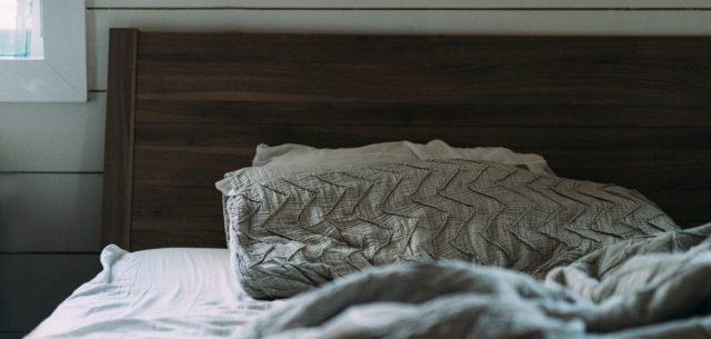 Find et lagen der giver den optimale beskyttelse og komfort, som både du og din seng har brug for