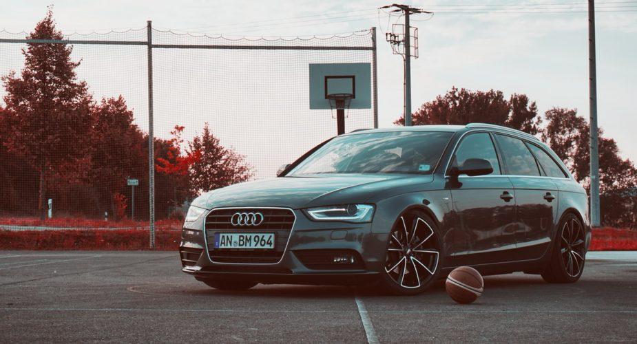 Find den rette leasingmetode til din næste Audi