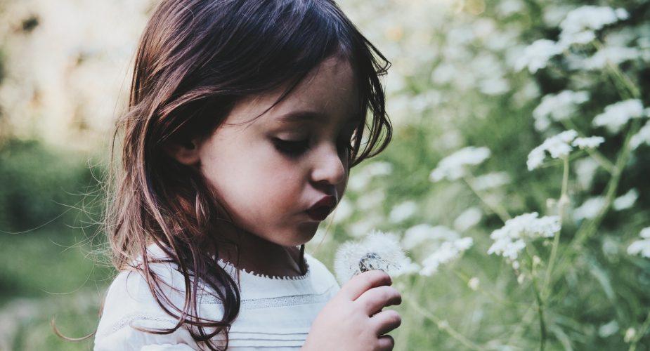 Soft Gallery – børnetøj i særklasse