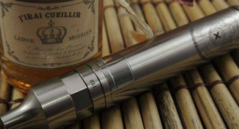 De værste råd til nye e-cigaret-brugere