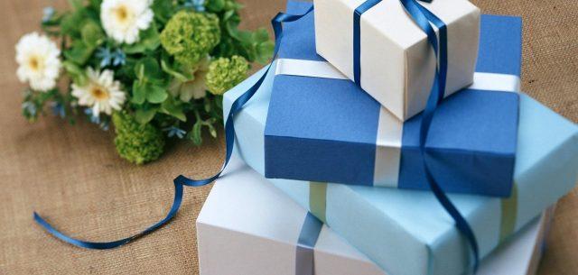Hvad skal du give kæresten i fødselsdagsgave?