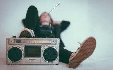 Er du vild med musik?